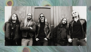 Opeth TPA banner