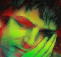 Syd Barrett CFF