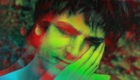 Syd Barrett CFF01