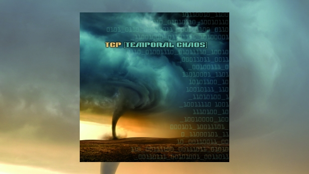 TCP - Temporal Chaos