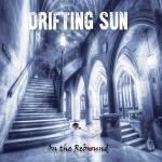 Drifting Sun_Rebound