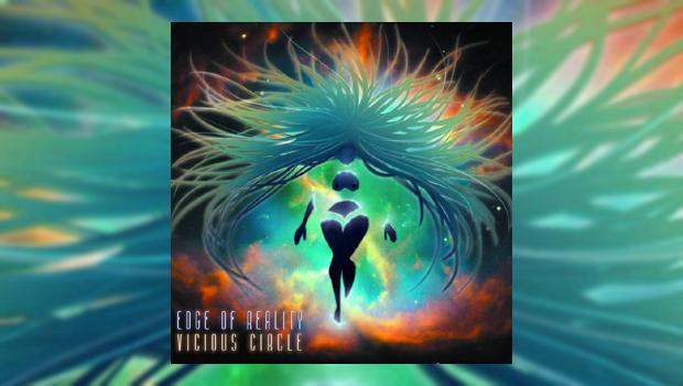 Edge of Reality - Vicious Circle