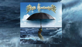 Erik Norlander - Surreal