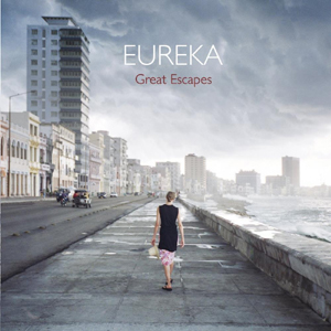 Eureka - Great Escape