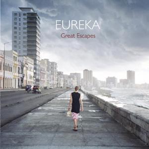 Eureka - Great Escape