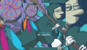 Eveline's Dust - The Painkeeper