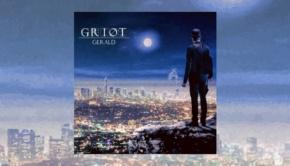 Griot - Gerald