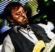Jerry Donahue - Fotheringay