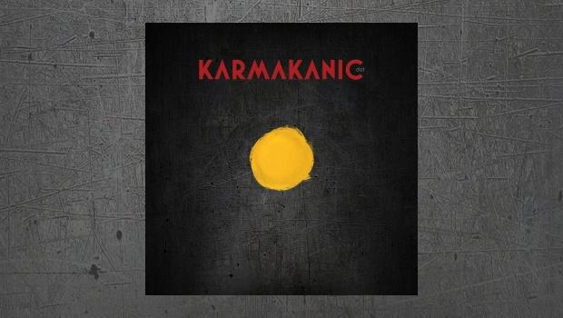 Karmakanic - dot