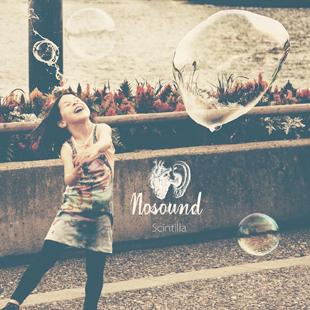 Nosound - Scintilla