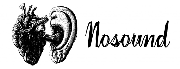 Nosound logo