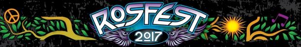 RoSFest2017