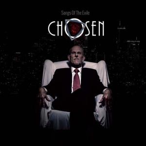 S.O.T.E. - Chosen