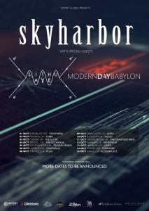 Skyharbor_poster