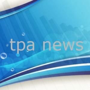 TPA News 0816