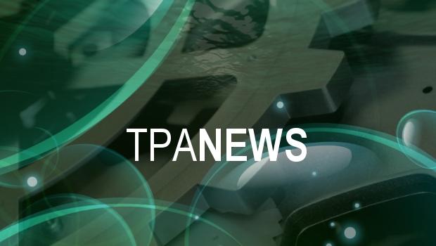 TPA News 0916