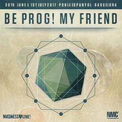 be-prog-2017