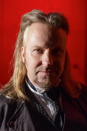Erik Norlander 3