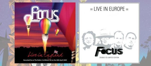 focus-live-releases