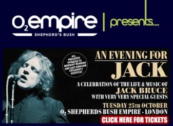 jack-bruce-concert-2016