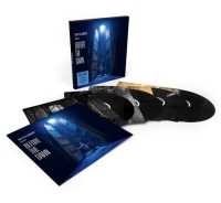 kate-bush-4lp