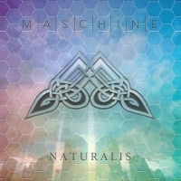 maschine-naturalis-thumb