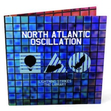 noa-compilation