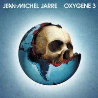 oxygene-3-cover