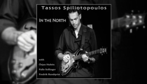 Tassos Spiliotopoulos - In The North