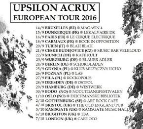 upsilon-acrux-tour-poster