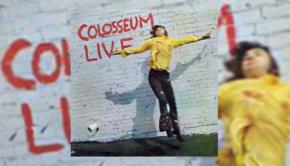 Colosseum – Live