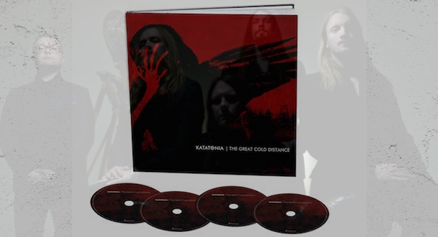 katatonia-tpa