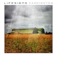 lifesigns-thumb