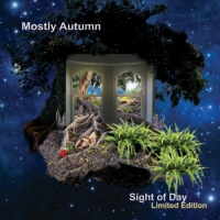 mostly-autumn-sod