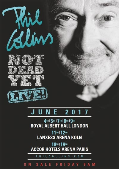 phil-collins-tour-poster-2017