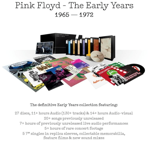 pink-floyd-early-years