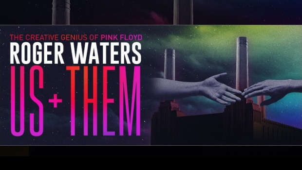 roger-waters-us-tour