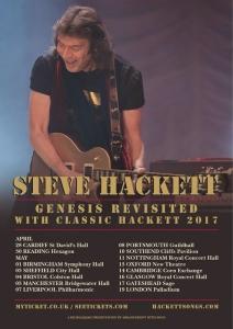 steve-hackett-2017-tour-poster