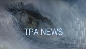 tpa-news1016