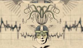 Thank You Scientist – Stranger Heads Prevail
