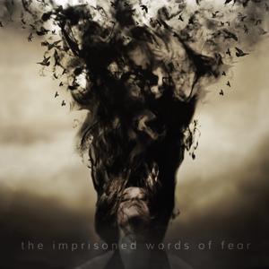 Verbal Delirium - The Imprisoned Words of Fear