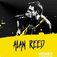 alan-reed-honey