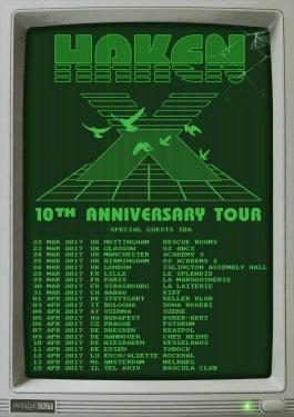 haken-2017-tour