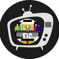 nub-tv