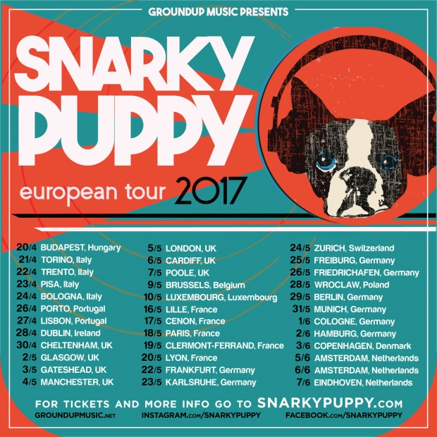 snarky-puppy-poster