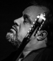steve-rothery-bw