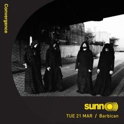 sunn-poster