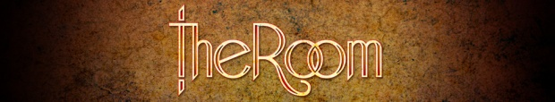 the-room-banner01