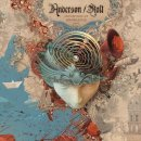 Anderson/Stolt - The Invention of Knowledge