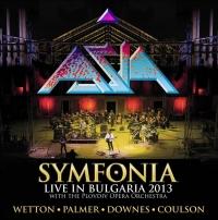 asia-symfonia